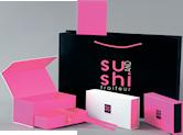 livraison de sushi marseille la ciotat cannes et bordeaux. Black Bedroom Furniture Sets. Home Design Ideas