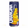 194 - Boissons Orangina 33cl