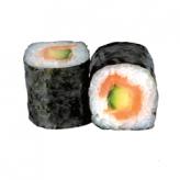 sushis livraison de sushis marseille et la ciotat. Black Bedroom Furniture Sets. Home Design Ideas