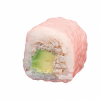 82 - Color Rolls thon mi-cuit mayonnaise, avocat