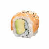 99 - Makis Chics avocat