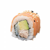 101 - Makis Chics thon, mayonnaise et avocat
